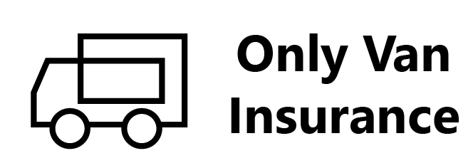 Only-Van-insurance-logo